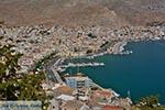 GriechenlandWeb.de Pothia - Kalymnos Stadt - Insel Kalymnos foto 49 - Foto GriechenlandWeb.de