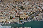 Pothia - Kalymnos stad - Eiland Kalymnos foto 50 - Foto van De Griekse Gids
