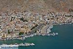 Pothia - Kalymnos stad - Eiland Kalymnos foto 51 - Foto van De Griekse Gids