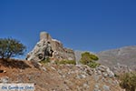 Pothia - Kalymnos stad - Eiland Kalymnos foto 53 - Foto van De Griekse Gids