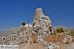 Pothia - Kalymnos stad - Eiland Kalymnos foto 54 - Foto van De Griekse Gids