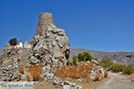 Pothia - Kalymnos stad - Eiland Kalymnos foto 55 - Foto van De Griekse Gids