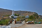 Pothia - Kalymnos stad - Eiland Kalymnos foto 56 - Foto van De Griekse Gids