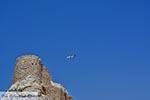 Pothia - Kalymnos stad - Eiland Kalymnos foto 57 - Foto van De Griekse Gids