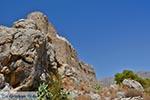 Pothia - Kalymnos stad - Eiland Kalymnos foto 58 - Foto van De Griekse Gids