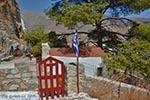 Pothia - Kalymnos stad - Eiland Kalymnos foto 59 - Foto van De Griekse Gids