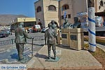 GriechenlandWeb.de Pothia - Kalymnos Stadt - Insel Kalymnos foto 60 - Foto GriechenlandWeb.de