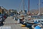 Pothia - Kalymnos stad - Eiland Kalymnos foto 62 - Foto van De Griekse Gids