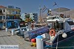 GriechenlandWeb.de Pothia - Kalymnos Stadt - Insel Kalymnos foto 63 - Foto GriechenlandWeb.de