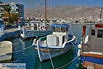 GriechenlandWeb.de Pothia - Kalymnos Stadt - Insel Kalymnos foto 64 - Foto GriechenlandWeb.de