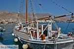 Pothia - Kalymnos stad - Eiland Kalymnos foto 65 - Foto van De Griekse Gids