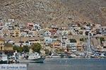 Pothia - Kalymnos stad - Eiland Kalymnos foto 66 - Foto van De Griekse Gids