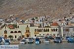 Pothia - Kalymnos stad - Eiland Kalymnos foto 67 - Foto van De Griekse Gids