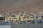 Pothia - Kalymnos stad - Eiland Kalymnos foto 68 - Foto van De Griekse Gids