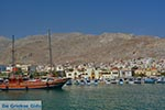 Pothia - Kalymnos stad - Eiland Kalymnos foto 69 - Foto van De Griekse Gids