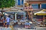 Pothia - Kalymnos stad - Eiland Kalymnos foto 70