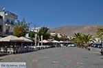 Pothia - Kalymnos stad - Eiland Kalymnos foto 71 - Foto van De Griekse Gids