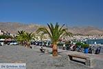Pothia - Kalymnos stad - Eiland Kalymnos foto 72 - Foto van De Griekse Gids
