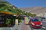 Pothia - Kalymnos stad - Eiland Kalymnos foto 74 - Foto van De Griekse Gids