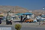 Pothia - Kalymnos stad - Eiland Kalymnos foto 75 - Foto van De Griekse Gids