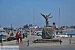 Pothia - Kalymnos stad - Eiland Kalymnos foto 77 - Foto van De Griekse Gids
