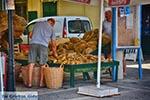 Pothia - Kalymnos stad - Eiland Kalymnos foto 78 - Foto van De Griekse Gids