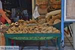 Pothia - Kalymnos stad - Eiland Kalymnos foto 79 - Foto van De Griekse Gids