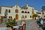 GriechenlandWeb.de Pothia - Kalymnos Stadt - Insel Kalymnos foto 80 - Foto GriechenlandWeb.de