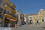 GriechenlandWeb.de Pothia - Kalymnos Stadt - Insel Kalymnos foto 81 - Foto GriechenlandWeb.de