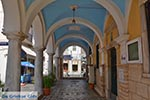 Pothia - Kalymnos stad - Eiland Kalymnos foto 83 - Foto van De Griekse Gids