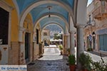 Pothia - Kalymnos stad - Eiland Kalymnos foto 84