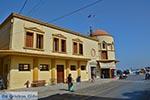 Pothia - Kalymnos stad - Eiland Kalymnos foto 86 - Foto van De Griekse Gids