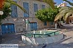 Pothia - Kalymnos stad - Eiland Kalymnos foto 87 - Foto van De Griekse Gids
