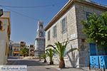 Pothia - Kalymnos stad - Eiland Kalymnos foto 88 - Foto van De Griekse Gids