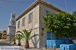 Pothia - Kalymnos stad - Eiland Kalymnos foto 89 - Foto van De Griekse Gids
