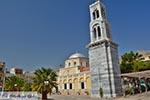 Pothia - Kalymnos stad - Eiland Kalymnos foto 91 - Foto van De Griekse Gids
