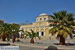 Pothia - Kalymnos stad - Eiland Kalymnos foto 92 - Foto van De Griekse Gids
