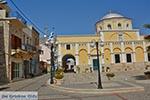 Pothia - Kalymnos stad - Eiland Kalymnos foto 93 - Foto van De Griekse Gids