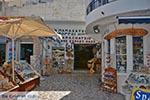 Pothia - Kalymnos stad - Eiland Kalymnos foto 94 - Foto van De Griekse Gids