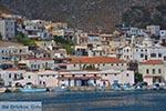 Pothia - Kalymnos stad - Eiland Kalymnos foto 97 - Foto van De Griekse Gids