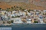 Pothia - Kalymnos stad - Eiland Kalymnos foto 98 - Foto van De Griekse Gids
