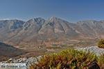 Vathys - Eiland Kalymnos foto 1 - Foto van De Griekse Gids