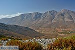 Vathys - Eiland Kalymnos foto 2 - Foto van De Griekse Gids
