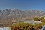 Vathys - Eiland Kalymnos foto 3 - Foto van De Griekse Gids