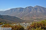 Vathys - Eiland Kalymnos foto 4 - Foto van De Griekse Gids
