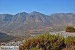 Vathys - Eiland Kalymnos foto 5 - Foto van De Griekse Gids