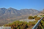 Vathys - Eiland Kalymnos foto 6 - Foto van De Griekse Gids