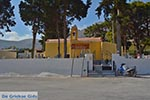Vathys - Eiland Kalymnos foto 8 - Foto van De Griekse Gids