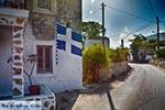 Vathys - Eiland Kalymnos foto 11 - Foto van De Griekse Gids