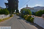 Vathys - Eiland Kalymnos foto 13 - Foto van De Griekse Gids